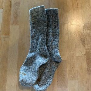 Carhartt Boot Socks